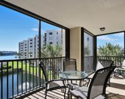 19800 Sandpointe Bay Drive Unit #405, Tequesta image