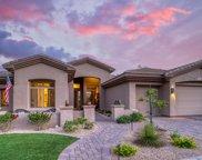 13753 E Columbine Drive, Scottsdale image