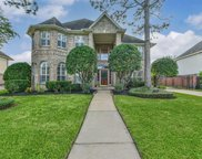 1414 Pine Meadow Court, Pearland image