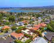2425     Windward Lane, Newport Beach image