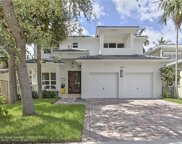 1400 SE 11th Ct, Fort Lauderdale image