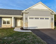 641 Annecy Park Cir, Waterford image