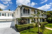 311 Pendleton Lane, Palm Beach image