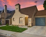 6231 Heatherwood Drive, Riverside image