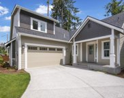 1078 11th Tee Drive Unit 14, Fircrest image