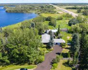 223 22560 Wye Road, Rural Strathcona County image