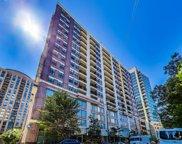 451 W Huron Street Unit #1407, Chicago image