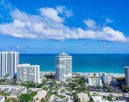 1700 S Ocean Blvd Unit PHB&D, Lauderdale By The Sea image