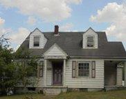 825 Keel  St, Martinsville image