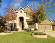 4128 Geary Street, Round Rock image