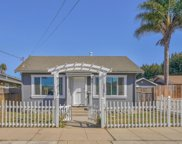 57 Villa St, Salinas image