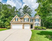2995 Robinson Forest Road, Powder Springs image
