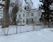 360 Troy Rd, Parsippany-Troy Hills Twp. image