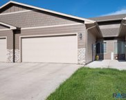 5813 S Bounty Pl, Sioux Falls image