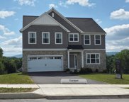 215 Highland Terrace Way, Boiling Springs image