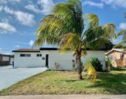 2828 Sw 4th Pl, Fort Lauderdale image