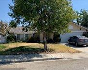 36932 Auburn Court, Palmdale image