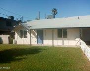 9238 N 7th Avenue Unit #8, Phoenix image