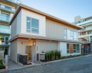 5052 Cambie Street, Vancouver image