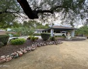 10846 N Sundown Drive, Scottsdale image