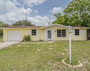 9499 Hayes Street, Spring Hill image