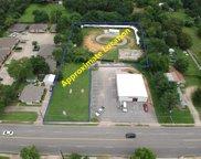 531 E Shady Grove Road, Irving image