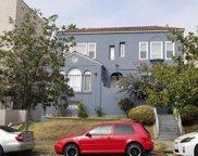 815   S New Hampshire Avenue, Los Angeles image