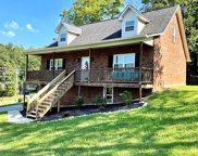 1323 Wind Crest Drive, Morristown image