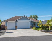 293 Ridgeview  Drive, Culver image