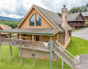 1815 Trout Way, Sevierville image