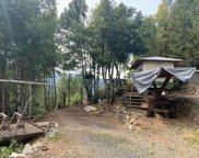 100 Rancho National Forest Rd., Gasquet image