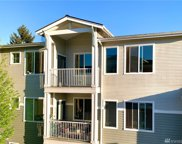 14913 38th Dr SE Unit 3021, Bothell image