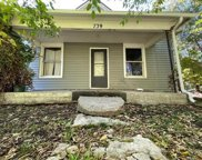 739 W 9th, Junction City image