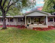 7110 Waynes Ln, Fairview image