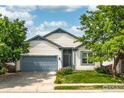 3416 Feather Reed Ave, Longmont image