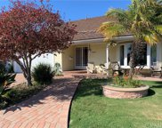 10081 Sprit Circle, Huntington Beach image