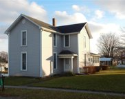 10937 W State Route 29, Rosewood image