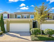 10452 Whittington Court, Largo image