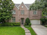 9502 Bevlyn Drive, Houston image