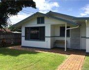 66-391 Haleiwa Road, Haleiwa image