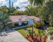 9530 Sw 95th Ct, Miami image