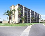 520 Palm Springs Boulevard Unit #406, Indian Harbour Beach image