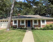 9 Carriage Cove, Little Rock image