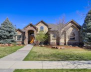 832 W Headwaters, Eagle image