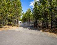 52605 Day  Road, La Pine image