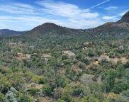 1310 Sierry Peaks Drive, Prescott image