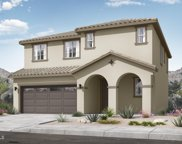 25584 N 144th Drive, Surprise image