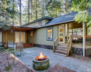 149 6 Chanterelle Dr, Deming image