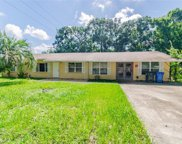 6819 N Clearview Avenue, Tampa image