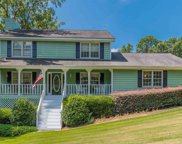 3609 Pate Rd, Snellville image